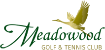 LOGO Meadow wood
